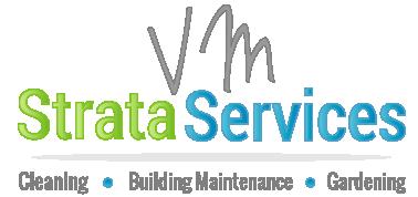 VM Strata Services